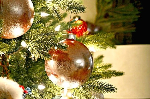 Christmas Tree Ideas to Try