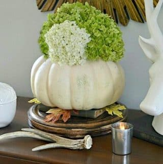 Decorating for Fall on a Budget – 5 Thrifty Ideas